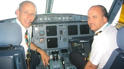 Piloto paraguayo muere en Catar por el coronavirus