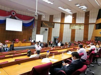 Autoridades comunales tendrán un periodo de 4 años, estipula Diputados