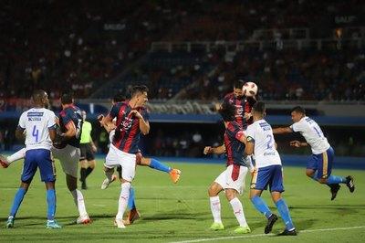 Óscar Ruiz contó las ofertas que Cerro rechazó