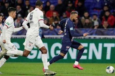 """Liga francesa """"trabaja"""" por acabar temporada"""