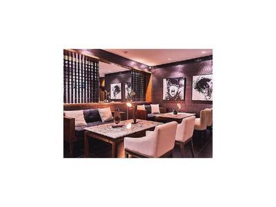 Lujoso restaurante anuncia cierre al no resistir  la cuarentena
