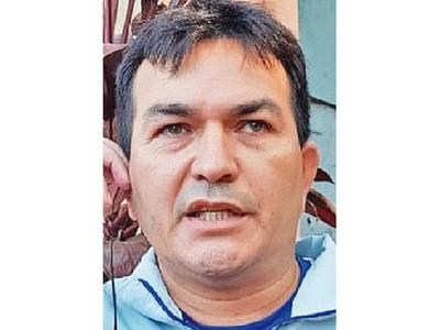 Suman denuncias contra policías por extorsión en el Este