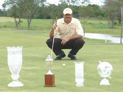 Un Franco campeón