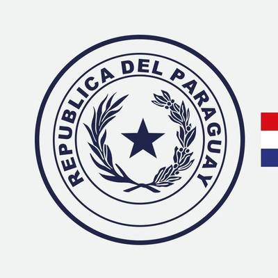 Aumento de trámites en línea a través del Portal Paraguay :: Ministerio de Tecnologías de la Información y Comunicación
