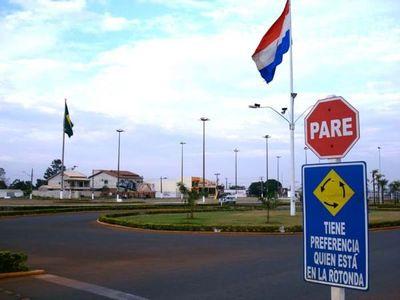 Diputado pide reabrir la frontera y habilitar actividad comercial