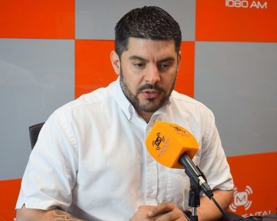 Recaudación de la Municipalidad de Asunción bajó un 96 %