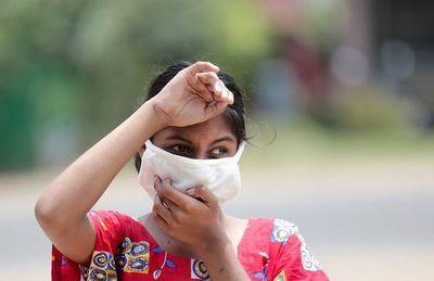 La farmacia del mundo reabre sus puertas en plena pandemia