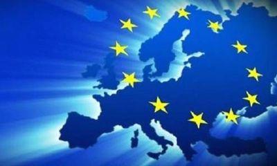 Europa se protege del apetito inversor extranjero