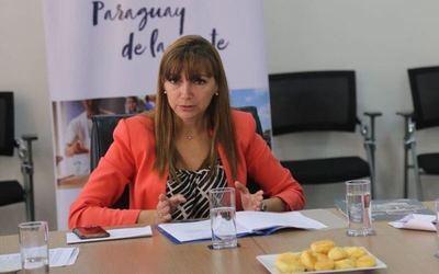 Ministerio del Trabajo recibió pedidos para suspender 45.000 contratos