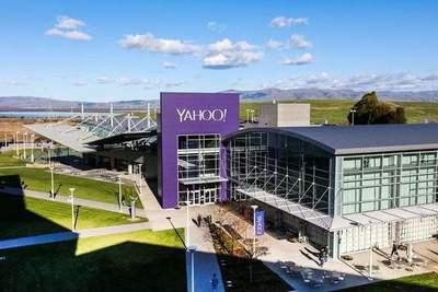 Cómo cambiar el password de Yahoo para mayor seguridad