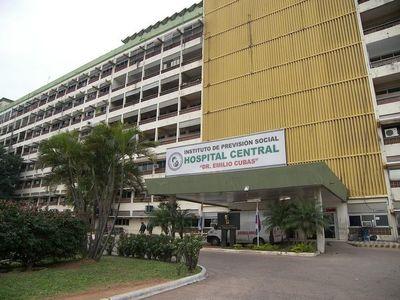 IPS empieza a pagar desde hoy a trabajadores cesados por coronavirus