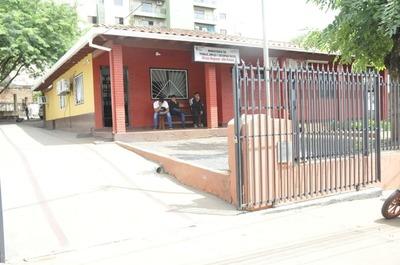 Desempleo en Alto Paraná: Más de 500 despidos durante cuarentena