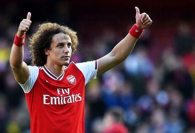 Cuatro jugadores del Arsenal rompieron la cuarentena