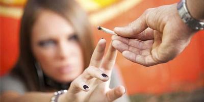 Impulsan campaña para alertar sobre abuso de drogas en tiempo de cuarentena