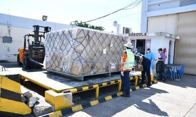 Empresas niegan sobrefacturación de camas para Ministerio de Salud