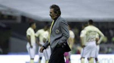 Ricardo Lavolpe dice que ya no será entrenador