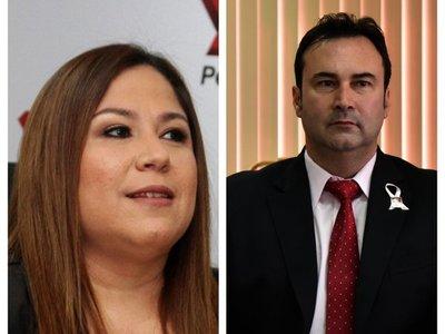 DDJJ muestran G. 250 millones de honorarios para funcionarios