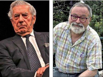 Intelectuales y ex presidentes temen vuelta del autoritarismo en el mundo