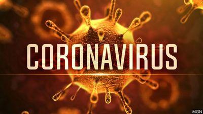 Salud reporta hoy 7 nuevos casos de coronavirus