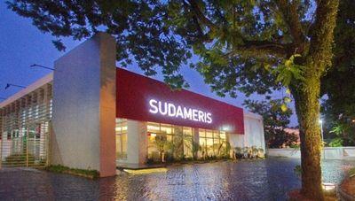 Sudameris lanza créditos dirigidos a mipymes, pymes y profesionales