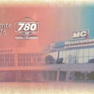 ¡Emocionante noche! Todos los ganadores del Top Of Mind 2020 – Megacadena — Últimas Noticias de Paraguay
