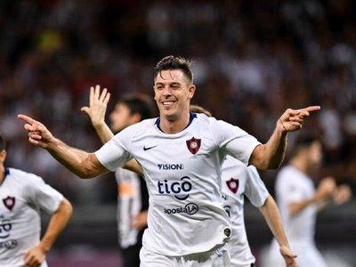 ¿Por qué los jugadores extranjeros se enamoran de Paraguay?