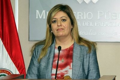 Empresario niega vinculación con Fiscal General del Estado