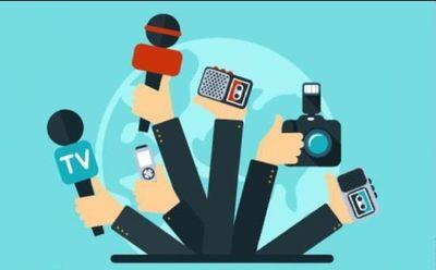 Función social y vigilancia del periodismo durante la pandemia