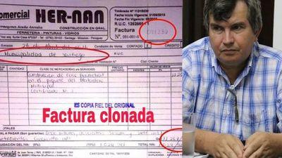 Misiones; ¿Por qué la Fiscalía no le investiga a Ignacio Larré?