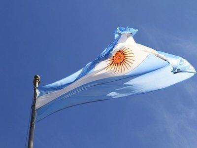 Argentina se retira de negociaciones externas emprendidas por Mercosur