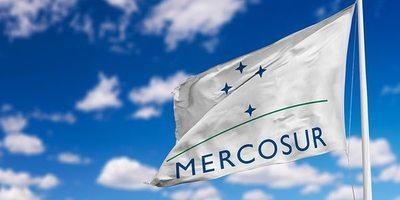 Argentina abandona futuras negociaciones comerciales del Mercosur
