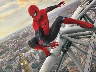 Pospuestas todas las secuelas de Spider-Man por el coronavirus