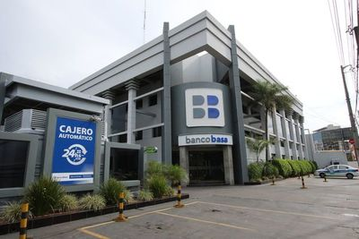 Banco Basa recibió más de 1.000 consultas para préstamos pymes