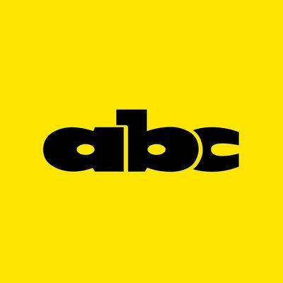 Ronaldinho  rompe el silencio  y habla con ABC Color