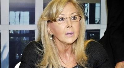 """Gusinky: """"Los reos están manipulando la situación por el Covid-19 para que puedan abandonar la cárcel"""""""