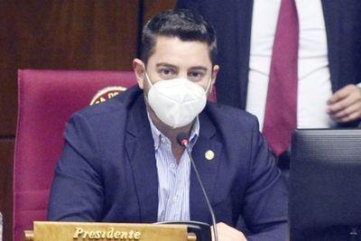 Intervención de municipios de PJC y Concepción siguen en curso