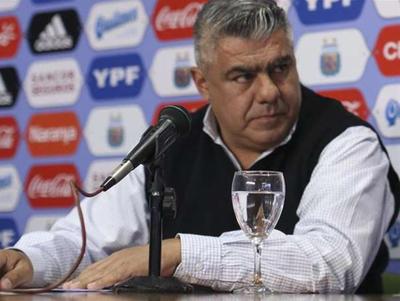 En Argentina se da por terminada la temporada