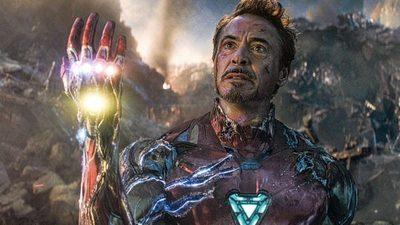Avengers: Endgame como gancho en reapertura de cines