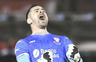 A Silva le gusta el fútbol curepa, pero...