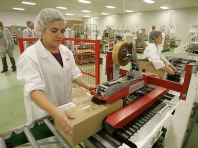 Piden que producción nacional tenga exclusividad en las compras estatales