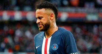HOY / El Gobierno francés da por terminada la temporada de fútbol
