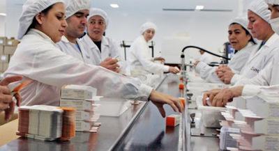 Desde Cifarma piden mayor apoyo a la industria farmacéutica nacional