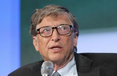 Coronavirus: Bill Gates estima que el mundo necesitará dos años para volver a la normalidad
