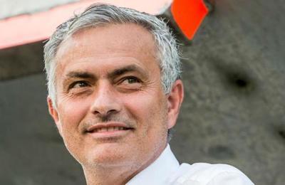 Mourinho elige al mejor jugador: 'Si hablamos de talento puro, ni Messi ni Cristiano superan a Ronaldo'