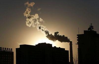 ONU pide que no se rescate a industrias contaminantes en la actual crisis