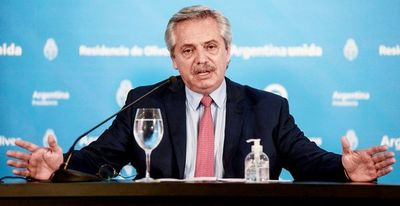Argentina afirma que no abandonará Mercosur pese a salida de negociaciones