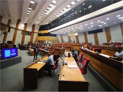 Diputados delegan tareas del MEC a otras instituciones del Estado