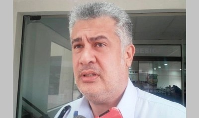Diputados decidieron investigar a 5 municipios, entre ellos el de Pedro Juan Caballero