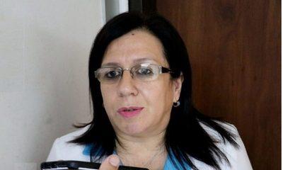 Enfermeros urgen entrega de equipos de bioseguridad