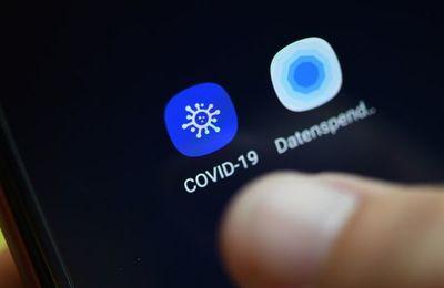 Las aplicaciones móviles para el rastreo de contactos en tiempos de coronavirus
